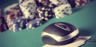 Professional poker players no match for A.I. in six-player Texas Hold 'em