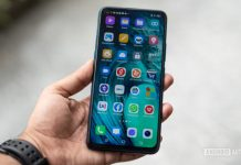 Vivo Z1 Pro review: The best looking mid-range phone in India?