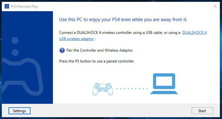 remote-play-settings01.jpg?itok=MtvdnXez