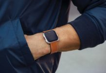 Walmart cuts prices on Apple Watch and Fitbit smartwatches before Prime Day