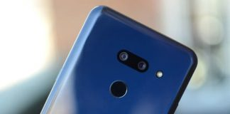 Master your LG G8 ThinQ with these handy tips and tricks