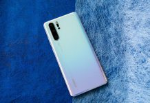 These are the best Prime Day 2019 deals in India