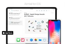 Airmail Users Frustrated About Sudden Switch to Subscription-Based Pricing on iPhone and iPad