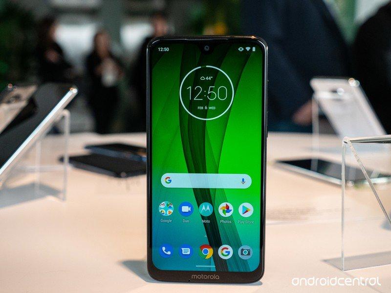 moto-g7-android-central-13.jpg?itok=wl-e
