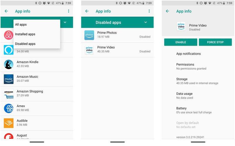 enable-alexa-built-in-app-2.jpg?itok=f5_