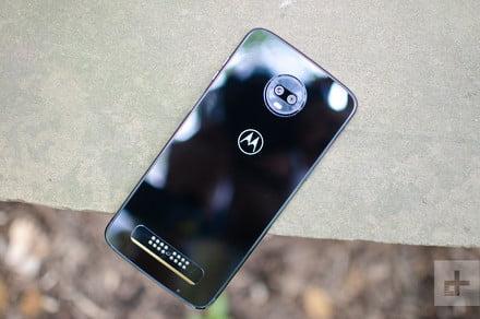 The best Motorola smartphone deals for Amazon Prime Day