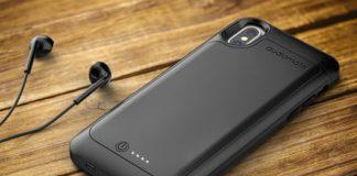 Best Amazon Prime Day smartphone accessory deals