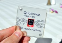 Qualcomm's Snapdragon 855 Plus brings a performance boost to flagship phones