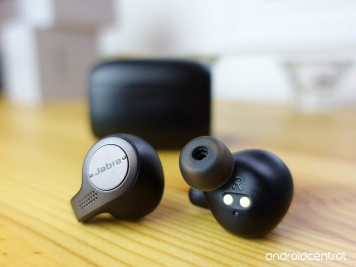 My favorite wireless earbuds are their lower prices ever for Prime Day!