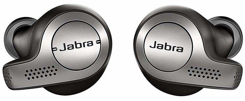 jabra-elite-65t-wireless-earbuds-1n46.jp
