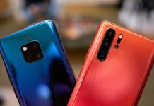 Analyst says Huawei on track to sell 260 million units in 2019