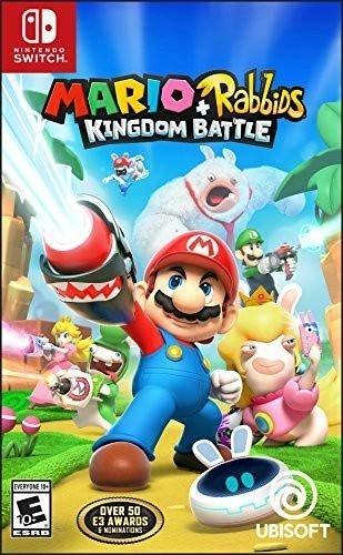 mario-rabbids-kingdom-battle-001.jpg?ito