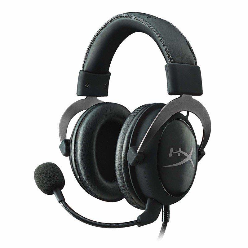 hyperx-cloud-ii-gaming-headset.jpg?itok=