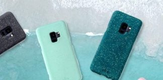 These eco-friendly Pela phone cases are up to 25% off for Prime Day only