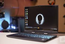 Alienware m15 headlines Dell's gaming PC sale to take on Amazon's Prime Day