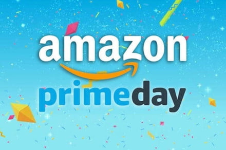 Digital Trends Live: Our comprehensive coverage of Amazon Prime Day 2019