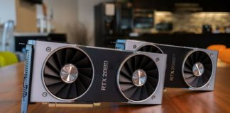 Amazon Prime Day discounts makes upgrading to RTX graphics even more affordable