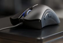 The best mouse deals for Prime Day 2019: Razer, Logitech, and more