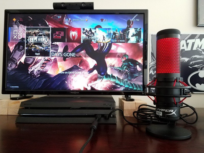 hyperx-quadcast-hero-ps4.jpg?itok=tSC0fv