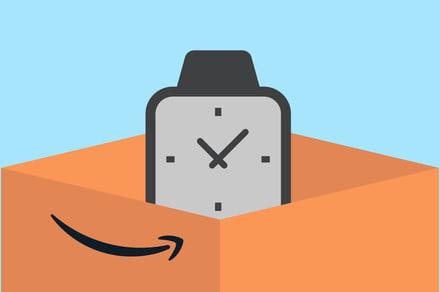Best Prime Day smartwatch deals: Apple Watch, Fitbit Versa, and Samsung Galaxy