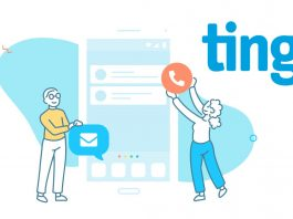 Ting deals, rate plans, phones, and info for July 2019