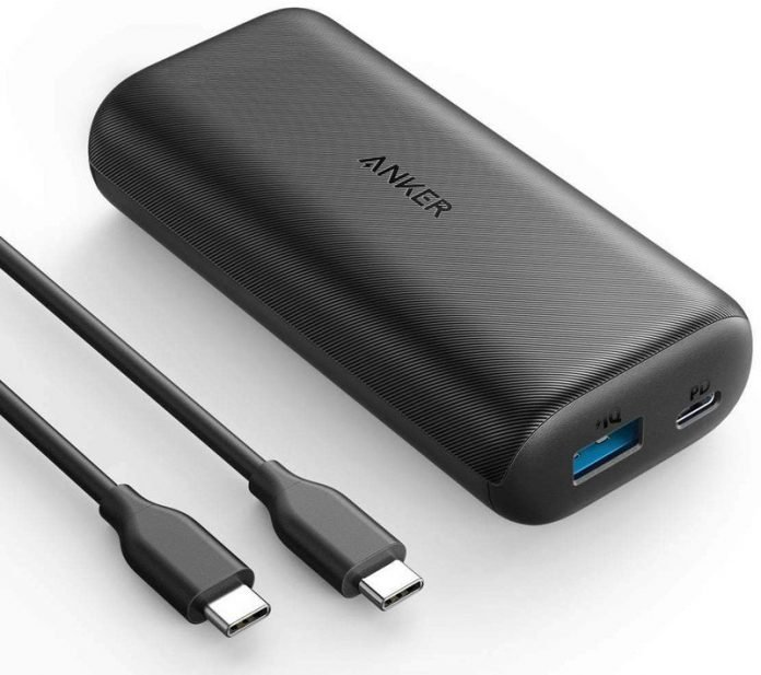 POWER UP!! with these Prime Day power bank deals