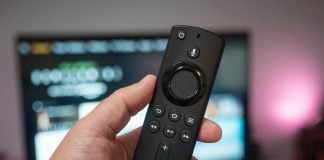 Why the Fire TV Stick 4K is Prime Day's best streaming deal