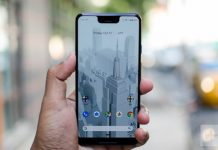 Amazon knocks 29% off the Pixel 3 and Pixel 3 XL phones for Prime Day