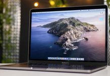 Amazon Prime Day deal slashes $200 off on this MacBook Pro