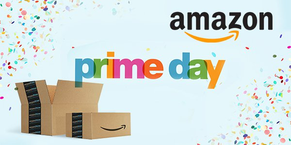 Our favorite deals left for Amazon Prime Day 2019
