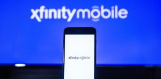 Xfinity Mobile opens its BYOD plan to Android phones