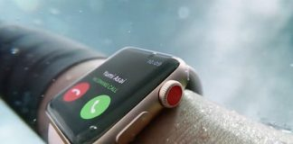 Missed out on Amazon's Prime Day Apple Watch deal? Walmart has you covered
