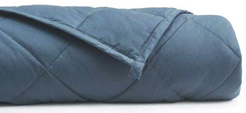 ynm-weighted-blanket-dark-grey.jpg?itok=