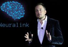 Digital Trends Live: Twitter's redesign, Libra's possible delay, Neuralink