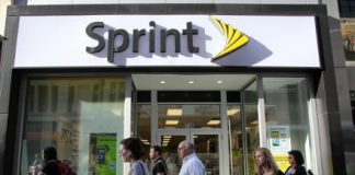 An unknown number of Sprint customers had their personal info stolen by hackers