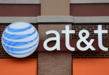AT&T accused of selling customers' location data to bounty hunters and stalkers