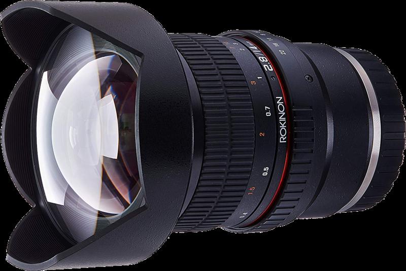 rokinon-14mm-f28-render.png?itok=nktKC51