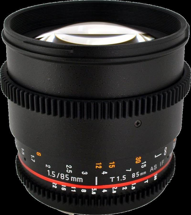 rokinon-85mm-t15-render.png?itok=41wYOwv