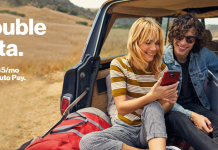 Verizon Prepaid deals, rate plans, phones, and info for July 2019