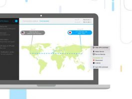 VPN Unlimited: Your lifetime safeguarded Wi-Fi is just $39
