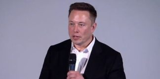 Elon Musk's Neuralink wants to start operating on human brains next year