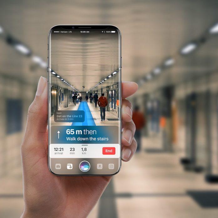 Apple Readies 3D Sensing Rear Camera Component Supplies for 2020 iPhones