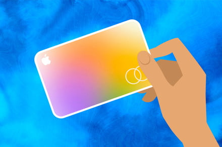 Is the Apple Card any better than a regular credit card? We asked an expert