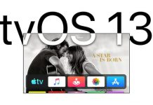 Apple Seeds Fourth Beta of Upcoming tvOS 13 Update to Developers