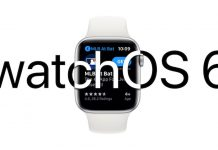 Apple Seeds Fourth Beta of watchOS 6 to Developers