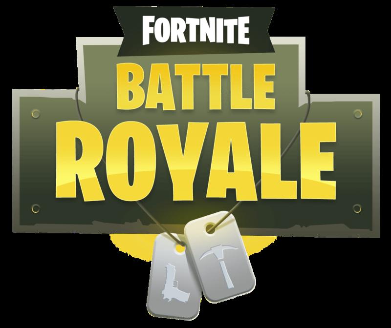 fortnite-battle-royale-logo-dogtags.png?
