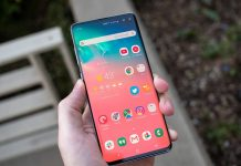 Everything we know so far about the Galaxy S11!