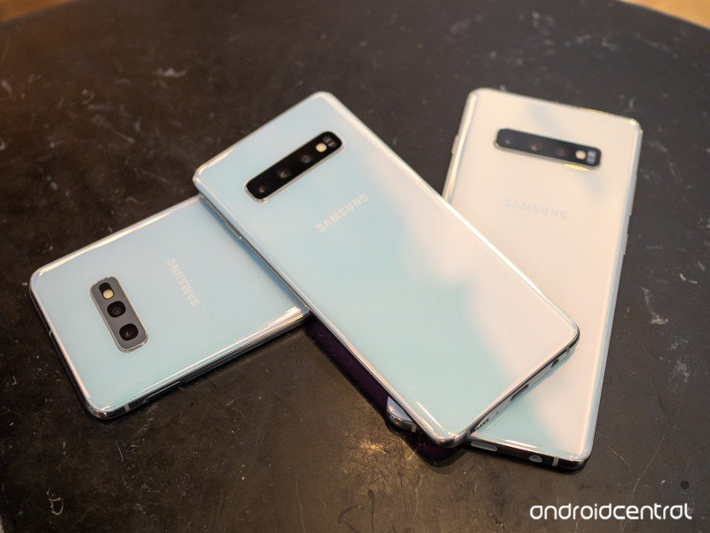 galaxy-s10-s10-plus-s10e-all-white.jpg?i
