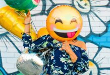 Study suggests using emojis make you appear more friendly — even at work