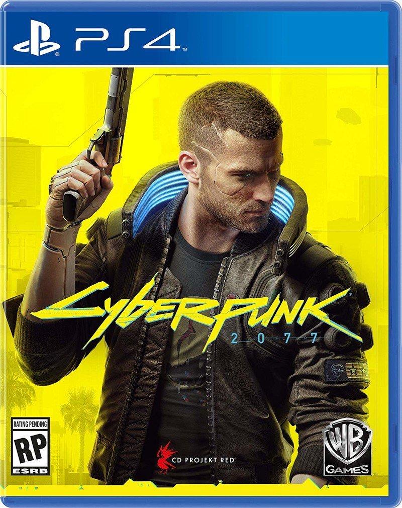 cyberpunk-2077-box-art.jpg?itok=pD_riYL-